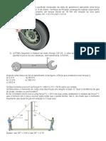 exercicios-de-torque (3).docx