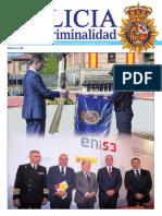 Revista Policia y Criminalidad 26