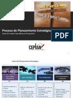 2_-proceso_de_planeamiento_estrategico.pdf
