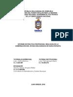 Informe de p.p Corregido Gregorio Sanchez