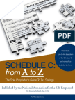 Schedule_C_from_A_to_Z_2012_edition.pdf