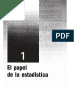 Capitulo+I.pdf