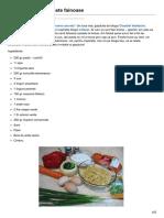 Briose aperitiv cu paste fainoase.pdf