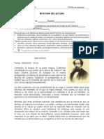 11014_Lectura y notas Guerra_DavidCueroHerrera.doc