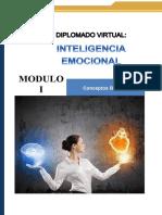 Guia Didactica 1 Inteligencia Emocional