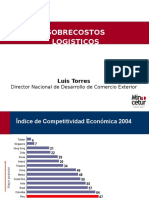 sobrecostoslogisticos (1)