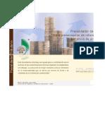 Prevalidador Tributario 2015 v1.0
