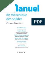 Mecaniuqedusolide.pdf