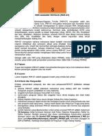 Pedoman PKM gt Tahun 2015.pdf