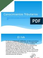 Conocimientos Tributarios.pptx