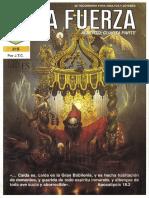 4-la-fuerza-hermano-alberto-rivera-ex-jesuita-contra-illuminati.pdf