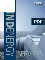 wind energy services brochure 4696 3 da en.pdf