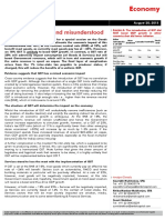 Ambit_Economy_Thematic_GSTOverhyped_20Aug2015.pdf