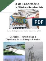 (20160914123954)Instalacoes Eletricas Residenciais - Pratica de Laboratorio