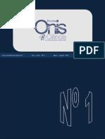 RevistaOnisCienciaCompletaN1.pdf
