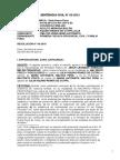S.C (2) Maltrato Físico y Psicológico 1218-2014