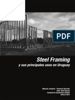 TESINA_Steel-Framing.pdf