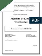 _serrure-codee-par-un-pic-16f628.pdf