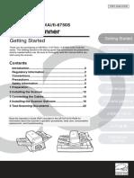 fi-6770 service guide.pdf