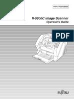 fi-5900c_ops-guide.pdf