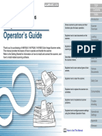 Fi 6670 Ops Guide