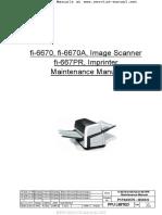 FUJITSU_fi-6670_fi-6670A_Scanner_fi-667PR_Imprinter_Service.pdf