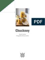 Chutney.pdf