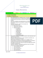 0201Tc1003_Logica_Matematica.pdf