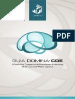 GuiaDOMINA-CDE