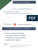 Errores e incertidumbre.pdf