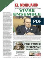2137_em21092016.pdf