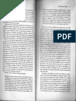 61ecologia del desarrollo humano