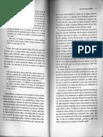63ecologia del desarrollo humano