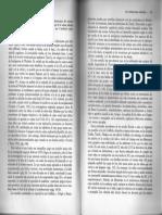 65ecologia del desarrollo humano