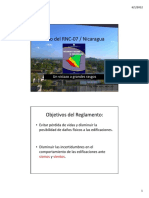 Uso del RNC-07 PPS 1.pdf
