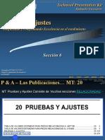 curso-pruebas-ajustes-excavadoras-pc200-210-220-lc7-komatsu-inspecciones-herramientas-diagnostico-procedimiento.pdf