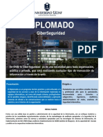 Folleto - CiberSeguridad.pdf