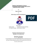 2257_eng.pdf