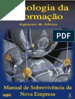 Livro - Tecnologia da Informa__o - Manual de Sobreviv_ncia da Nova Empresa.pdf