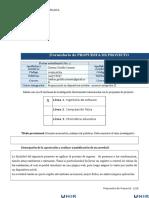 Proyecto_formulario (Autoguardado)
