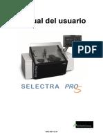 Selectra ProS.pdf