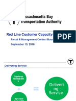 Red Line Capacity Constraints Sept 19 (3)