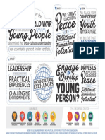 AIESEC Way 1 Pager