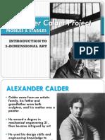 3DA-PowerPoint 3-Alexander Calder.pdf