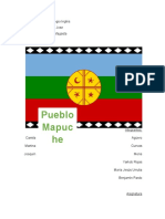 Los mapuches  final.docx