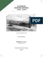 Ruben Paiz %22el rancho%22.pdf