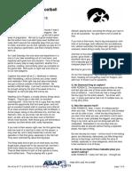 kf rutgers pre.pdf