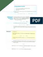 DESIGUALDADES O INECUACIONES LINEALES.pdf