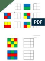 joc gomets model.pdf
