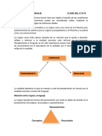 La Lógica y el lenguaje.pdf